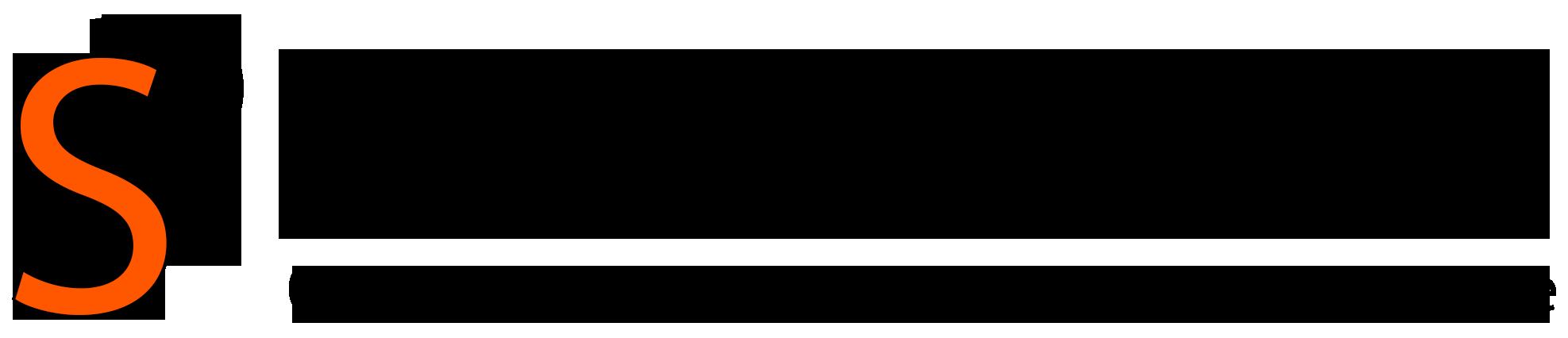 SP Värmepumpservice